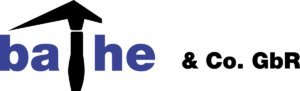 Bathe & Co. GbR – Dachdecker Meisterbetrieb
